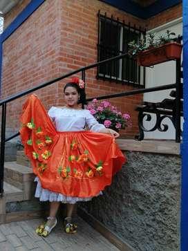 CANTANTE VOZ FEMENINA PARA TUS EVENTOS