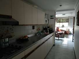 Venta Casa Buenos Aires Medellin