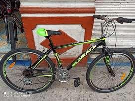 Bicicleta Sunrace 27,5