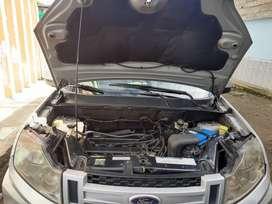 Se vende Ford Ecosport
