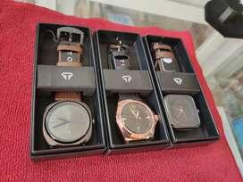 Reloj Tomi para caballeros