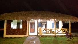 Casa Olon  Santa Elena