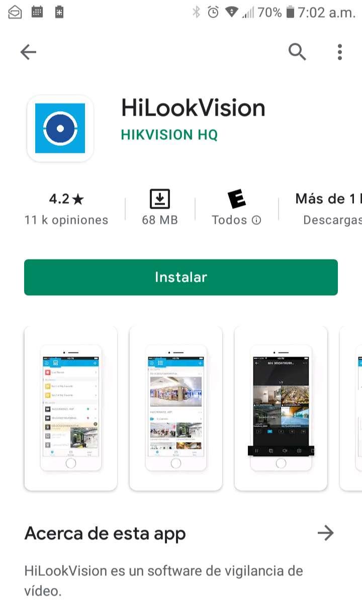 Recuperación de Claves y password  en dvr nvr Instalacion aplicaciones formateo de disco duro hikvision dahua chinos