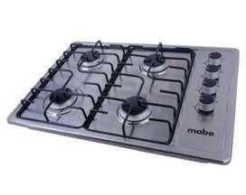 Estufa de Empotrar / Cocina integral