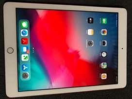 iPad 6tha generación