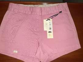 Vendo  Shorts Nuevos