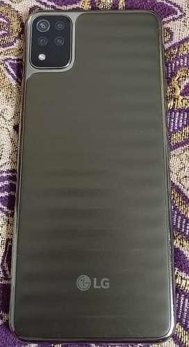 Celular LG K42