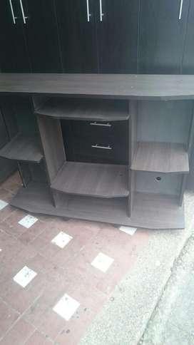 Mueble de Tv Nuevos Envio Gratis