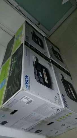 Impresora Epson 7710 Nueva