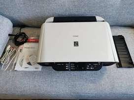 Impresora Canon MP 140