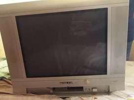 Vendo  2 TV para respuesto