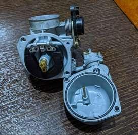 Se vende carburador para moto actv 110