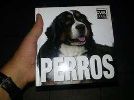 Catalogo de Perros