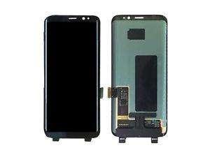 Pantalla Samsung s7 s8 s9 s10 plus s10E original instalado tienda 0