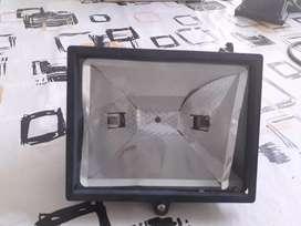 Reflector 500 watts ALIC