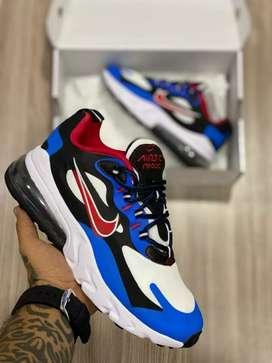Nike Hombre 66.