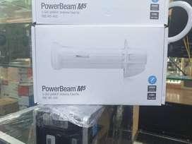 Power Beam M5 air MAX.