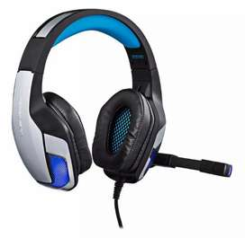 Diadema Gamer Kotion Each G 5300.