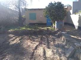 Permuto terreno hospital Penna por departamento sector Fonabi