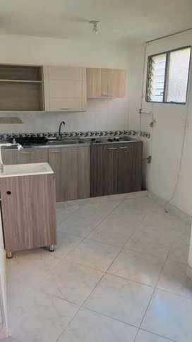 Apartamento para Alquilar en Sabaneta