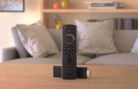 Tv Box Fire Tv Stick Lite