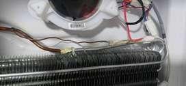 Tecnico de refrigeracion neverasby nevecones congeladores refrigeradores vitrinas panorámicas llamenos WhatsApp