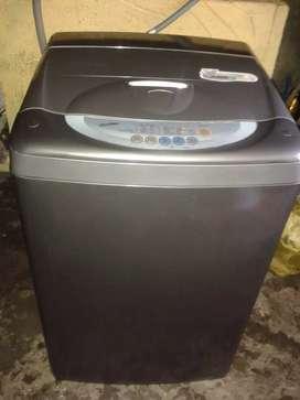 Vendo linda lavadora