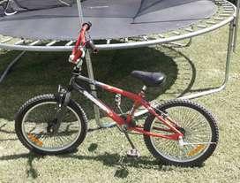 Vendo bici usadas