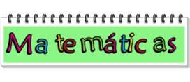 Trabajos Matematicas