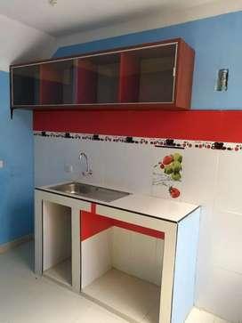 Alquiler de minidepartamento(s/.650) y habitación con baño pribado(180)