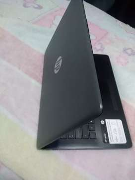 Laptop HP 10/10