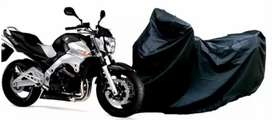 Vendo Carpas Para Motocicletas