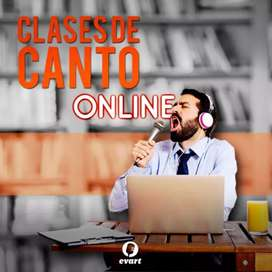 Clases de canto, guitarra, piano y flauta en Cartagena a mitad de precio solo por hoy!