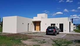 Vendo Casa a Estrenar en Jardines de San Lorenzo