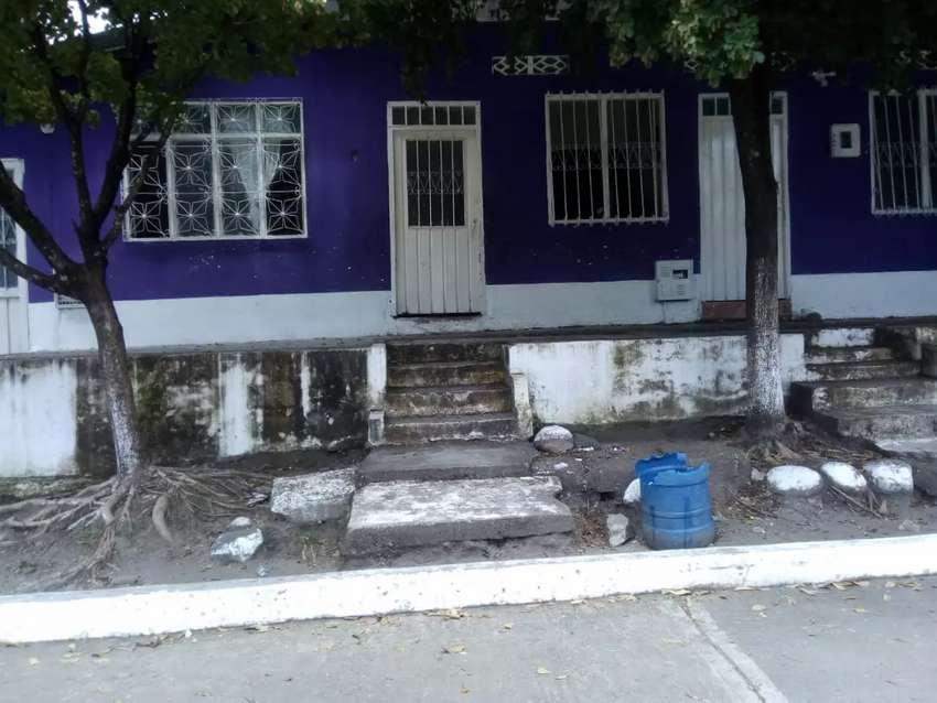 Se Vende Casa Grande En Lerida Tolima