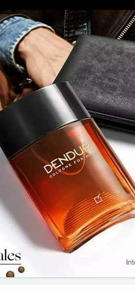 Perfumes para dama y caballeros