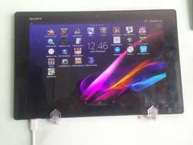 Tablet Sony SGP351