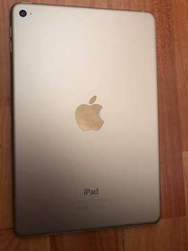 Mini Ipad 4 128Gb