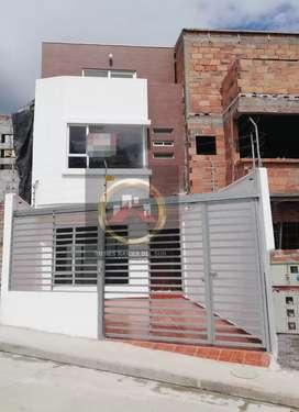Casa de venta, Sector entrada a Misicata.