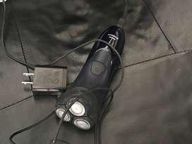 Philips norelco original