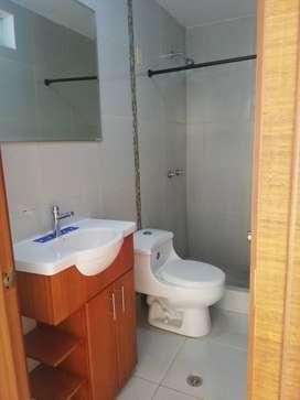 Arriendo Habitacion,independiente,Estudiantes,Residencia,Universitaria,Centro Norte de Quito,Sector La Mariscal