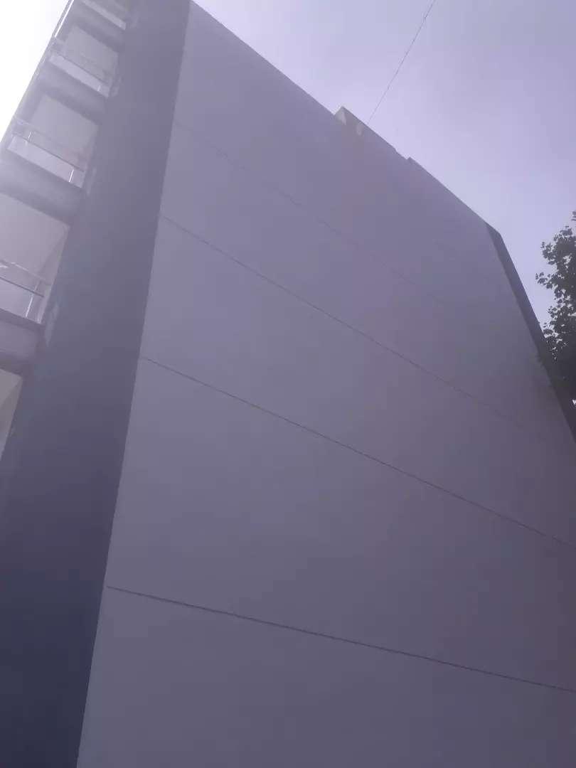 G & A construcciones 0