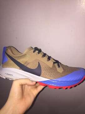 Zapatos nike Trail 9.5