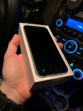 Promocion iPhone 6s 32GB completamente Nuevo !!