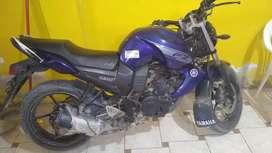Vendo motolineal