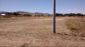 Terreno en Venta en Saldungaray