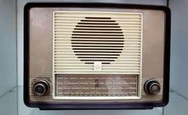 Radio Antigua No Funciona