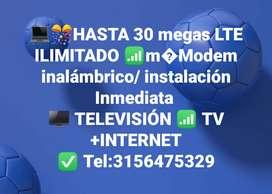 DIRECTV TV