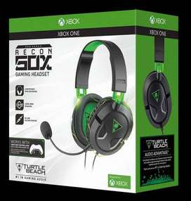 Xbox One compatibles pc ect