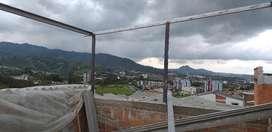 Ampliaciones en Colinas Del Bosque
